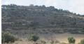 הנוף מול ביתי ובאמצע המצודה.PNG