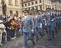 חילופי משמרות בפראג.jpg