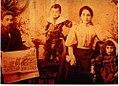 ילדות בחרסון The Shertok family in Kherson, Russia-3.jpeg