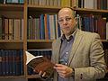 פרופסור-יורם-כהן DSC0029.jpg