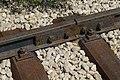 רכבת העמק - מעבירי מים והסוללה - צומת העמקים - עמק יזרעאל והגלבוע (43).JPG