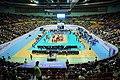 لیگ جهانی والیبال-دیدار صربستان و ایتالیا-۲۶.jpg