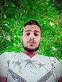 محمد محسن حسن3.jpg