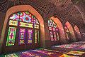 مسجد نصیرالملک 4.jpg