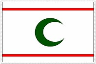 پرچم جنبش شاخ.jpg