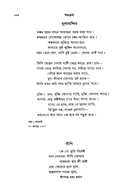 Deepika Pathram Pdf