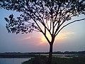 পিসি চত্তর শ্রীরামপুর.jpg