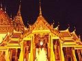 พระที่นั่งอาภรณ์ภิโมกข์ปราสาท Aphron Phimokprasat Throne Hall (1).jpg