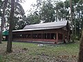 ศาลาปฏิบัติธรรม Meditation hall - panoramio.jpg