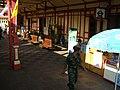 สถานีรถไฟหัวหิน - panoramio - SIAMSEARCH (1).jpg