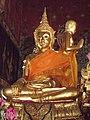 อุโบสถเก่า วัดโบสถ์สามเสน Old Ordination Hall of Wat Bot Samsen (4).jpg