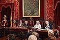 'Tierno Galván, 100 años' - el homenaje de Madrid a su primer alcalde de la democracia 09.jpg