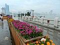 三丘田碼頭 Sanqiutian Docks - panoramio.jpg