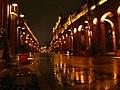 三峽老街夜景.jpg