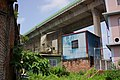 三湖村 Sanhu Village - panoramio.jpg
