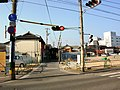 三炭町商店街 - panoramio.jpg