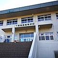 下関国際高校.jpg