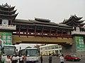 中國北京城434.jpg