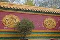 中國山西五台山世界遺產204.jpg