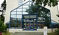 中央研究院-生物多樣性研究博物館-植物標本館.jpg
