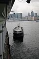 中环码头 Central Pier - panoramio.jpg