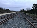 丰特奈勒孔特附近废弃的铁路.jpg