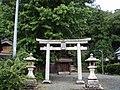 八幡神社 - panoramio (45).jpg