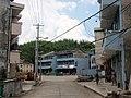 包岙村街头 - panoramio.jpg