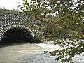 卵石拱桥 - panoramio.jpg