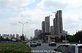 吉林大路(新京吉林大街) - panoramio.jpg