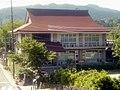 吉野山ビジターセンター 2011.6.28 - panoramio.jpg