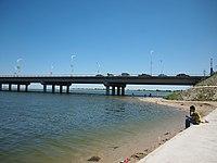 哲里木大桥 - Zhelimu Bridge - 2011.07 - panoramio (1).jpg