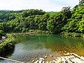 四廣潭 Siguangtan - panoramio (1).jpg