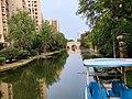城南排水河.jpg