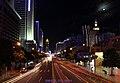 夜晚深南大道 - panoramio.jpg