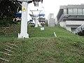 大倉山展望台 - panoramio (8).jpg