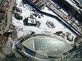 太阳星城水星园会所 - panoramio.jpg