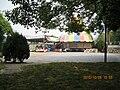 夷陵区游乐园 - panoramio.jpg