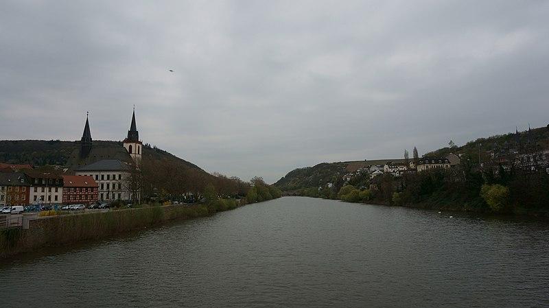 File:宾根1 - panoramio.jpg