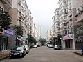 平阳街景 - panoramio.jpg