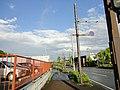 慶應義塾大学湘南藤沢キャンパス - panoramio (1).jpg