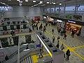 所沢駅改札階コンコース(2013-11-07撮影) 2014-02-07 00-57.JPG