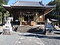 日吉神社 - panoramio.jpg