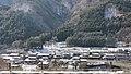 日本村庄 - panoramio.jpg