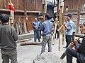 春节从江徒步-桂穿越 - panoramio (100).jpg
