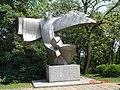 李太白雕塑 - panoramio.jpg
