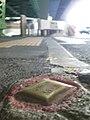 東海道新幹線用地境界標 09.jpg