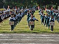 校运会 - panoramio.jpg