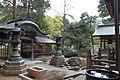 永平寺 - panoramio (4).jpg