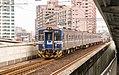 汐科車站 汐科車站 (13572553364).jpg